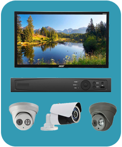 Video Comm - Systems
